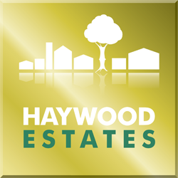Haywood Estates